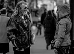 DR090311_056Ab (dmitryzhkov) Tags: russia moscow documentary street life film analog human monochrome reportage social public urban city photojournalism streetphotography people bw dmitryryzhkov blackandwhite everyday candid stranger