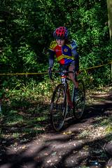 5S8A9389 (Bernard Marsden) Tags: cyclocross cycling templenewsam ycca seacroftwheelers yorkshire