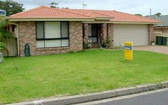 12 Belle O Connor Street, South West Rocks NSW