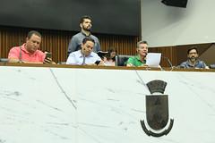 Ad referendum - Comissão de Meio Ambiente e Política Urbana (Câmara Municipal de Belo Horizonte) Tags: cmbh câmaramunicipal câmara camarabelohorizonte comissão meioambiente meio ambulância vereadores minasgerais mg adreferendum belo horizonte