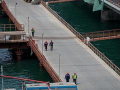 M1 20180417 106 (romananton) Tags: крымскиймост керченскиймост kerchstraitbridge crimeanbridge bridge мост стройка строительство крым construction constructing