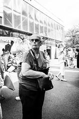 Portrait de rue 48 (Olivier DESMET) Tags: noirblanc blackandwhite monochrome nocolor bw olivierdesmet street streetphoto streetphotography scenederue photosderue portraitderue candid lesgens people ricoh ricohgr gr 28mm