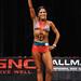 Fitness 1st #142 Celina Cada-Matasawagon