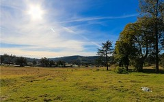 Lot 17 Lexington Place, Hamilton Valley NSW