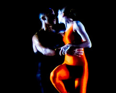 Dance ¬ 4179 (Lieven SOETE) Tags: young junge joven jeune jóvenes jovem feminine 女士 weiblich féminine femminile mulheres lady woman female vrouw frau femme mujer mulher donna жена γυναίκα девушка девушки женщина краснодар krasnodar body corpo cuerpo corps körper tänzer dancer danseuse tänzerin balerina ballerina bailarina ballerine danzatrice dançarina sensual sensuality sensuel sensuale sensualidade temptation sensualita seductive seduction sensuell sinnlich