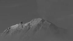 Moléson (Alexis François) Tags: moléson 1ère neige 21018