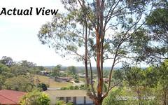 39 Talawong Drive, Taree NSW