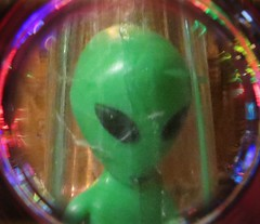 ET13g2558 (FolsomNatural) Tags: et extraterrestrial portal fantasy photoediting alien lens distortion specialeffects blur