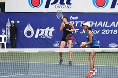 DSC_1285 (LTAT Tennis) Tags: ptt – itf junior 2018 grade 2