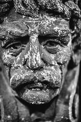 They Don't Know (Thomas Hawk) Tags: america citymuseum citymuseumstlouis missouri stlouis usa unitedstates unitedstatesofamerica gargoyle sculpture us fav10