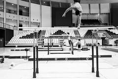 ginastica_doha_21out2018_treinomasc_abelardomendesjr-32 (Ministerio do Esporte) Tags: doha mundialdeginásticaartística qatar ginásticaartística