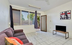 4/38 George Crescent, Fannie Bay NT
