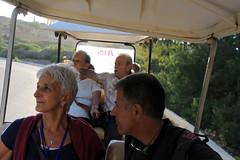 IMG_0631 (missionari.verbiti) Tags: amiciverbiti verbiti turismo sicilia palermo monreale segesta erice selinunte agrigento valledeitempli villadelcasale acicastello siracusa noto etna taormina linguaglossa enoteca catania montecassino