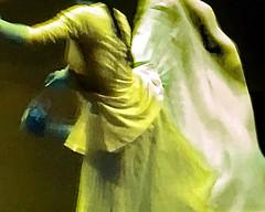 Dance ¬ 9367 (Lieven SOETE) Tags: young junge joven jeune jóvenes jovem feminine 女士 weiblich féminine femminile mulheres lady woman female vrouw frau femme mujer mulher donna жена γυναίκα девушка девушки женщина краснодар krasnodar body corpo cuerpo corps körper tänzer dancer danseuse tänzerin balerina ballerina bailarina ballerine danzatrice dançarina sensual sensuality sensuel sensuale sensualidade temptation sensualita seductive seduction sensuell sinnlich