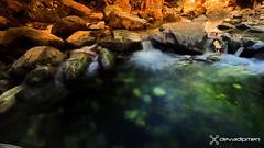 autumn coming / 2410180466 (devadipmen) Tags: balıkesir güre hasanboğuldupiknikalanı kazdağımilliparkı landscapephotographer landscapephotography longexposure nationalpark naturalpark naturephotographer naturephotography sütüvenşelalesi türkiye istanbul