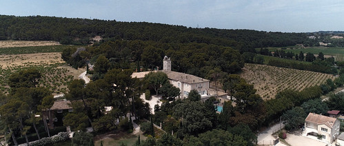 30707917777_7c61054481 Wedding video Provence in France