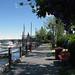 Cold Lake Marina