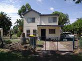 14 Generoi Street, Pallamallawa NSW