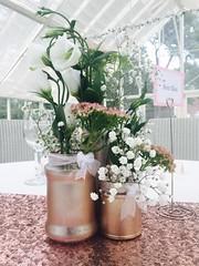 destination-wedding (calypsowedding) Tags: wedding destination photography candidphotography photos albums