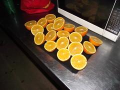 DSCF4694 (Filippo Rufini) Tags: carnavon australia westernaustralia oceania ocean oceano indianocean fruit freshfruit passionfruit australianfruit australianfarm fish orange workinafarm lavorare nelle fattorie fattorieaustraliane workingholidayvisa