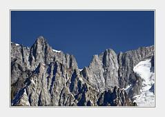 DSC_5745 c. (Ferruccio Jochler) Tags: mountain alpinisme rock nature landscape glacier