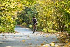 Bike-Sport-in-Berlin-by-Bike-Werk-RiderRacer-Bike-School-39