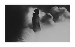 this morning I woke up misty (Tutsy. Navarathna) Tags: misty clouds tutsynavarathna avatars secondlife