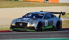 Bentley Continental GT3 / Vincent Abril / MCO / Andy Soucek / ESP / Maxime Soulet / BEL / Bentley Team M-Sport (Renzopaso) Tags: racecar coche car sports racing race motor motorsport autosport nikon السيارات 車 autos coches cars automóviles автомоб bentleycontinentalgt3 vincentabril andysoucek maximesoulet bentleyteammsport bentley continental gt3 vincent abril mco andy soucek esp maxime soulet bel team msport bentleycontinental blancpain gt series 2018 festival velocidad circuit barcelona blancpaingtseries2018 festivaldelavelocidad circuitdebarcelona blancpaingtseries gtseries