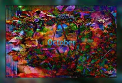 The autumn-OCTOBER (MIHA.M) Tags: autumn awardtree shockofthenew