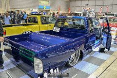 Mooneyes_Indoor_Hot_Rod_Show_2018-0707