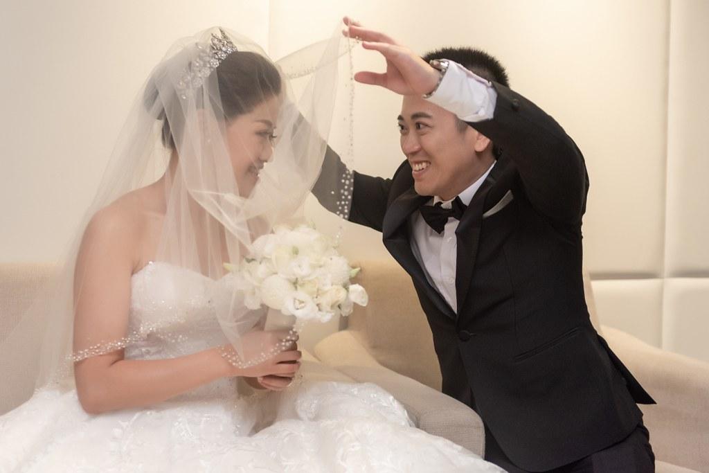 伯特婚禮攝影-498