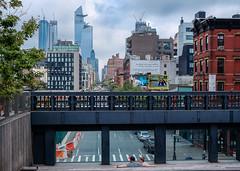 New-York-Street-photography-30 (Jordan Vitanov) Tags: newyork newyorkcity newyorker street streetphotography streetstyle people walks