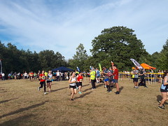 20181013_135850 (robertskedgell) Tags: vphthac vph4ever running xc metleague claybury 13october2018