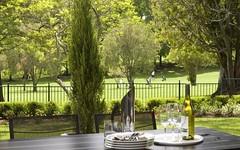 67A Pentecost Avenue, Pymble NSW
