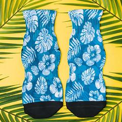 I-HAWAII(B) (GVG STORE) Tags: skatesocks fashionsox gvg gvgstore gvgshop socks kpop kfashion