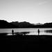 Fishermen @ Engstlensee