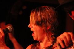 The Deer-188 (rozoneill) Tags: deer band music sam bonds garage eugene oregon stage concert venue