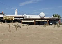 Praia de Faro (Christopher West) Tags: praiadefaro faro
