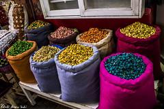 The reason of Marrakech flavour (RobertoHerreroT) Tags: marrakech africa marruecos morocco spice robertoherrerotardon photo canon1100d canonistas photography travel traveller especias trip