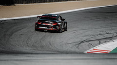 APR_RS3_LagunaSeca-151