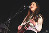 The Staves w-First Aid Kit in Olympia, Dublin by Aaron Corr-2487