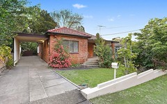 39 Sutherland Road, Jannali NSW