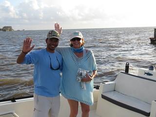 Belize Fishing Lodge 29