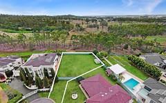 Lot 20 Withers Place, Abbotsbury NSW