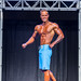18 Tad Kehoe - Men's Physique B