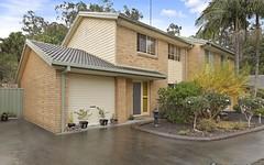 9/16-20 Alex Close, Ourimbah NSW