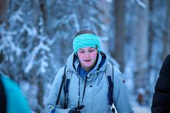537A6418 (sullivaniv) Tags: alaska eagle river biggs bridge hiking group