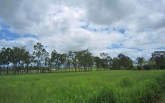 Lot 21, 17 Folsom Crescent, Kellyville NSW