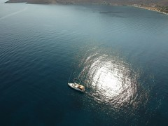 dji1536861625650 (gehzujojo) Tags: kos greece ägäis griechenland segeln sailing sun sonne sonnenuntergang