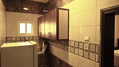 008 (AbdulRahman Al Moghrabi) Tags: reception hotels hotel jiddah jeddah فندق فنادق جدة